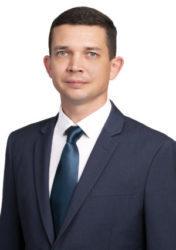 Иващук Дмитрий Леонидович