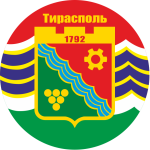 Тираспольский городской Совет народных депутатов — Официальный сайт
