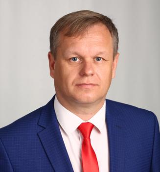 Ганенко Иван Петрович