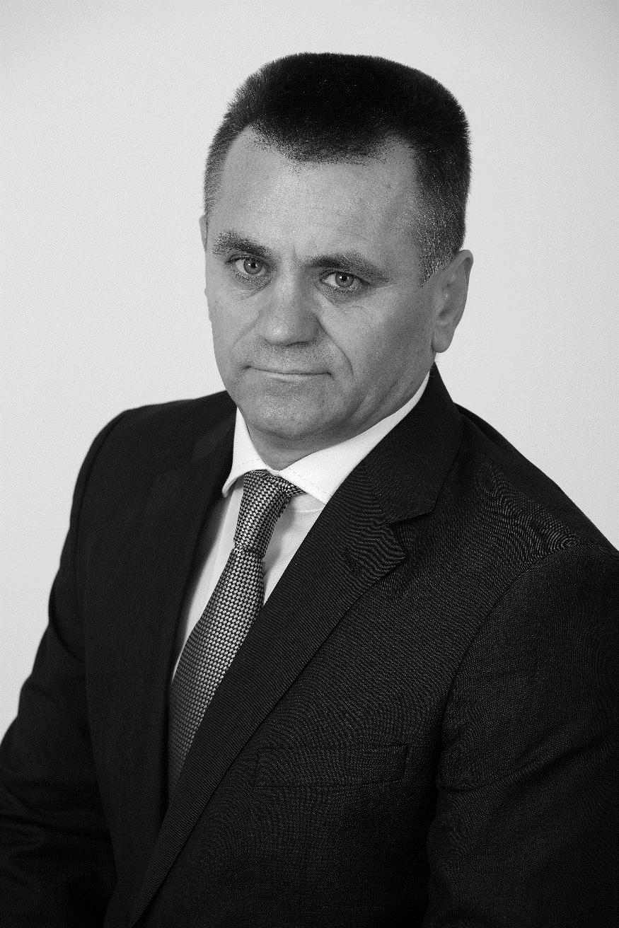 Киреу Петр Иванович