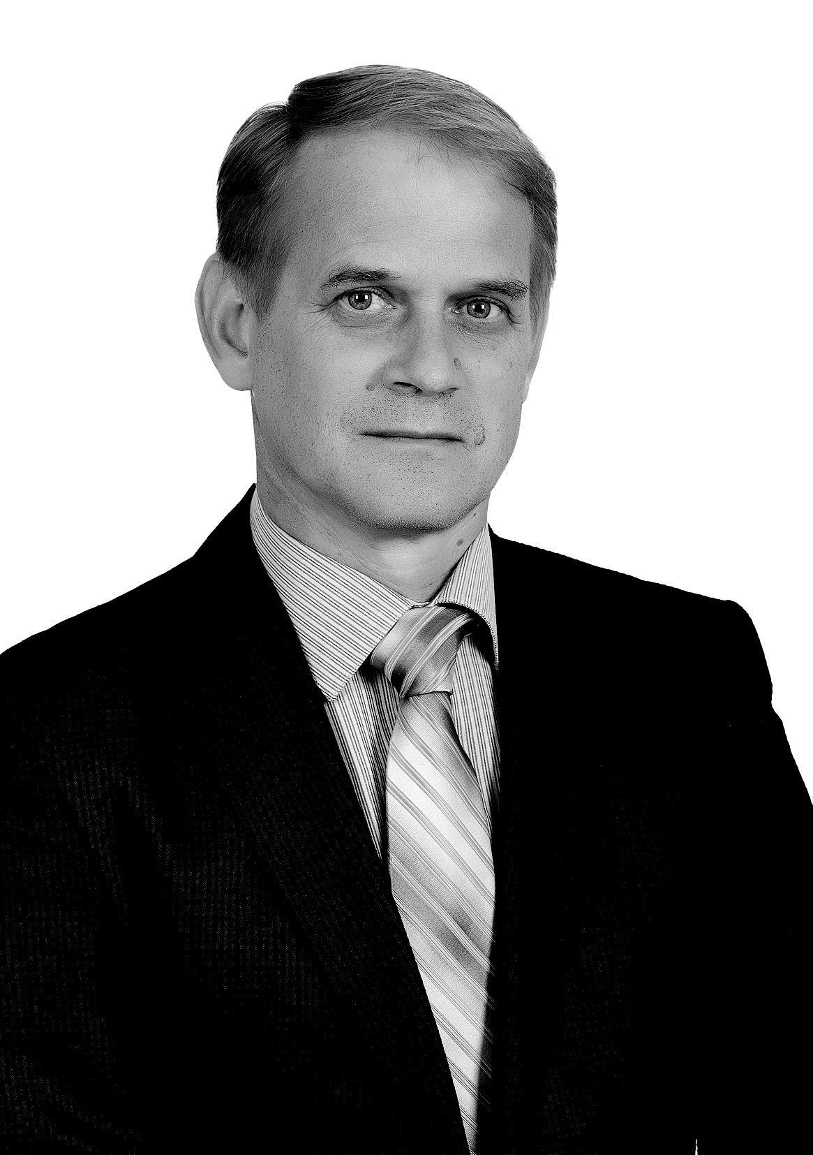 Ройман Константин Владимирович