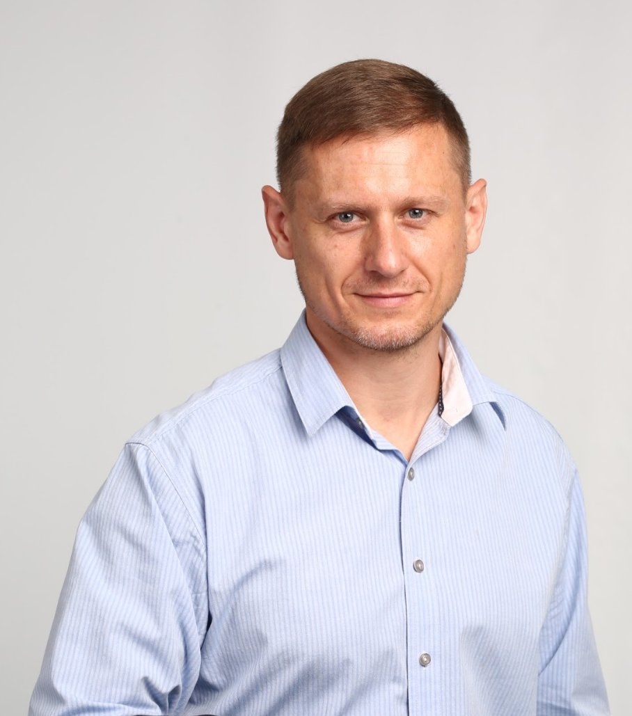 Соляр Александр Анатольевич