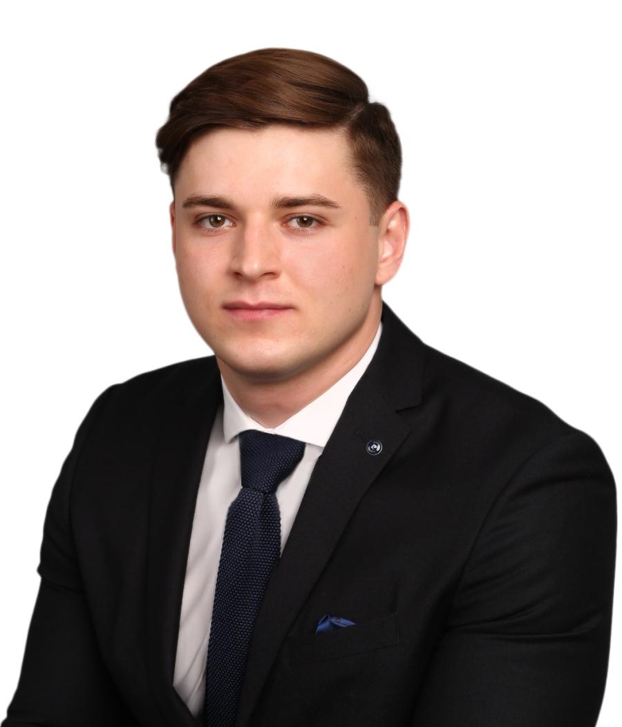 Челенгир Андрей Михайлович