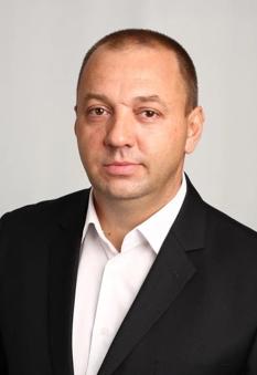 Кудлаенко Александр Владимирович