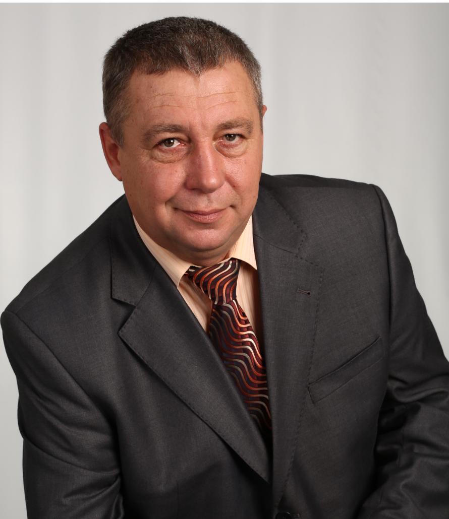 Плотник Леонид Николаевич